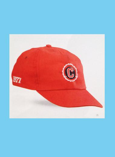 29681118efae Καπέλα jockey - Διαφημιστικά T-shirts - Εκτυπώσεις